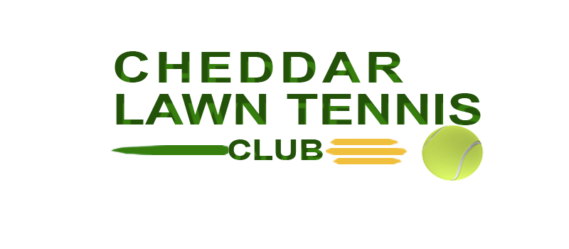Cheddar Lawn  Tennis Club